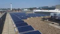 Saving Lives With Solar - Invest in Community Energy - Opportunity!